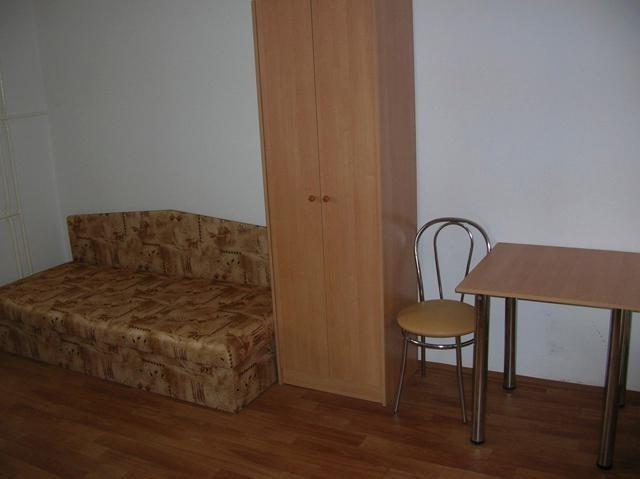 Ubytovňa v DOME ŠPORTU #6