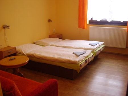 Ubytovanie v súkromí LEGEMZA #4
