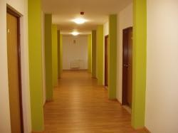 Ubytovňa JDMR #4