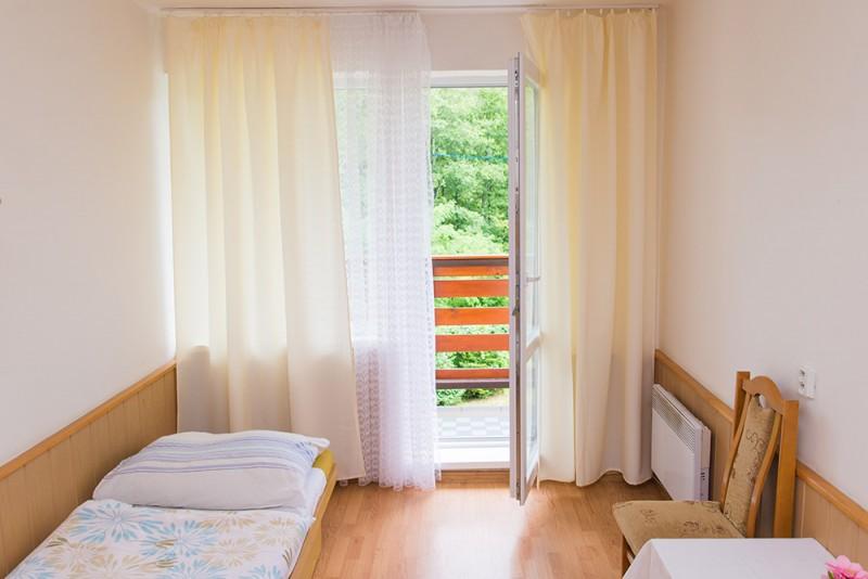 VIHORLAT Resort #23