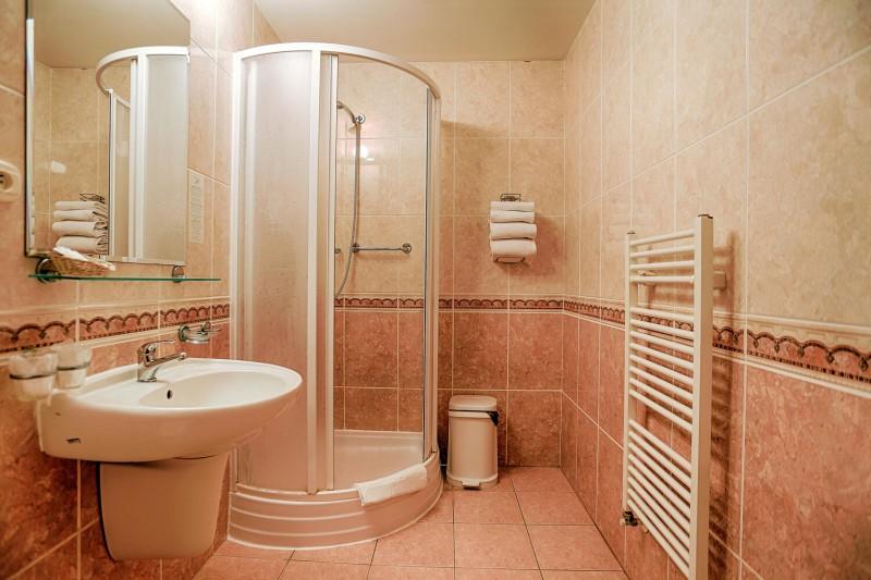 Vila Trajan Ensana Health Spa Hotel #14