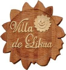 Villa de Likua #2