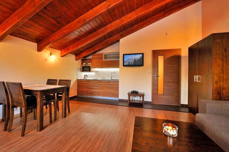 Villa GARDENIA #14