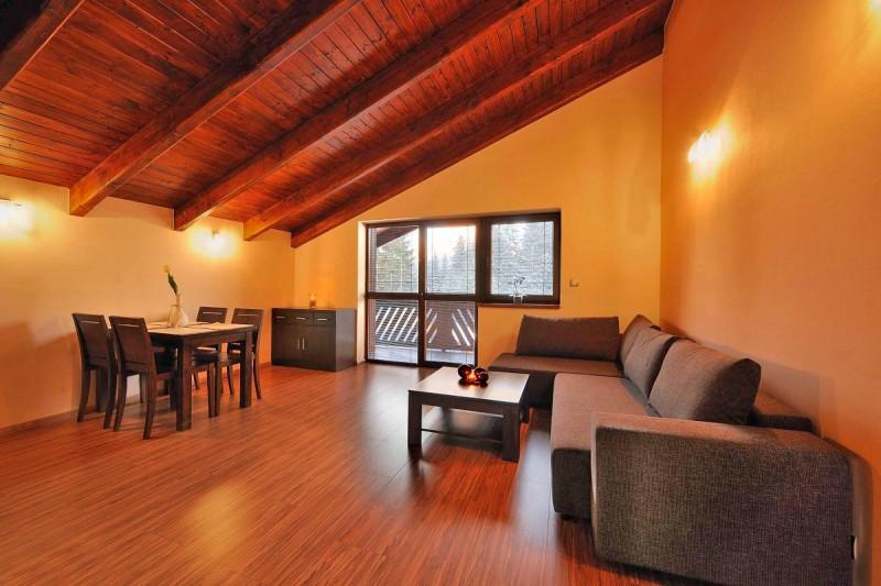 Villa GARDENIA #22