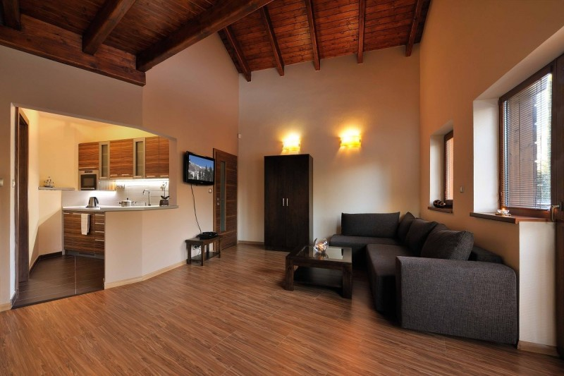 Villa GARDENIA #36