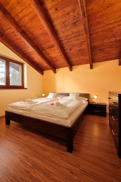 Villa GARDENIA #38