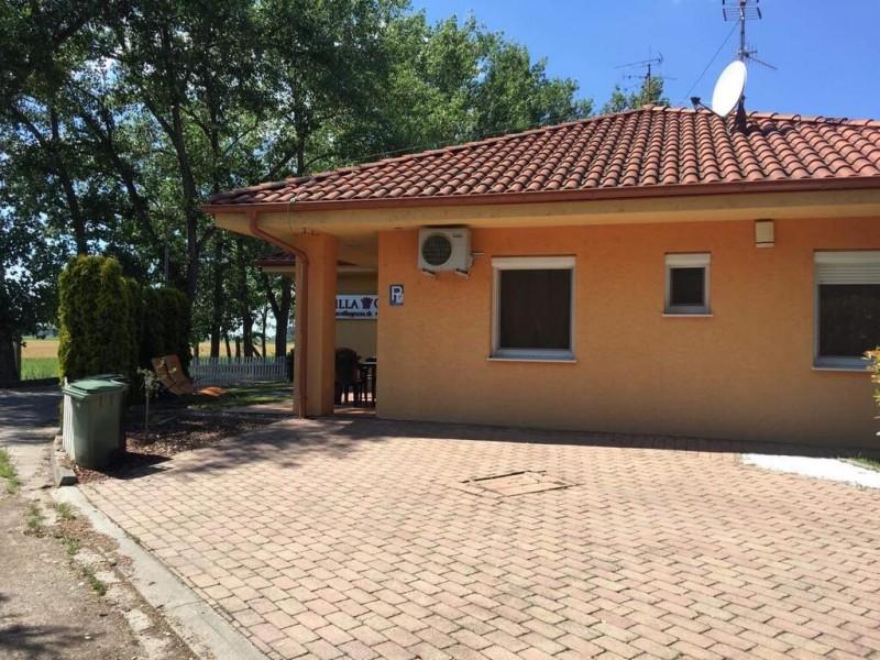Villa GRACIA Patince #3