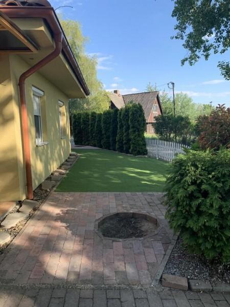Villa GRACIA Patince #29