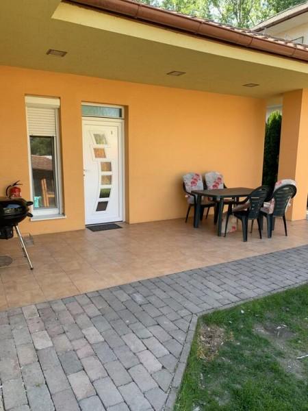 Villa GRACIA Patince #36