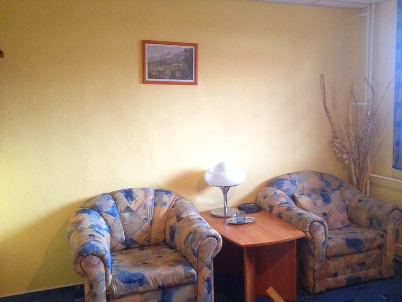 Villa JEZERČÁK #14