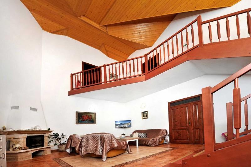 Villa KUNERAD #9