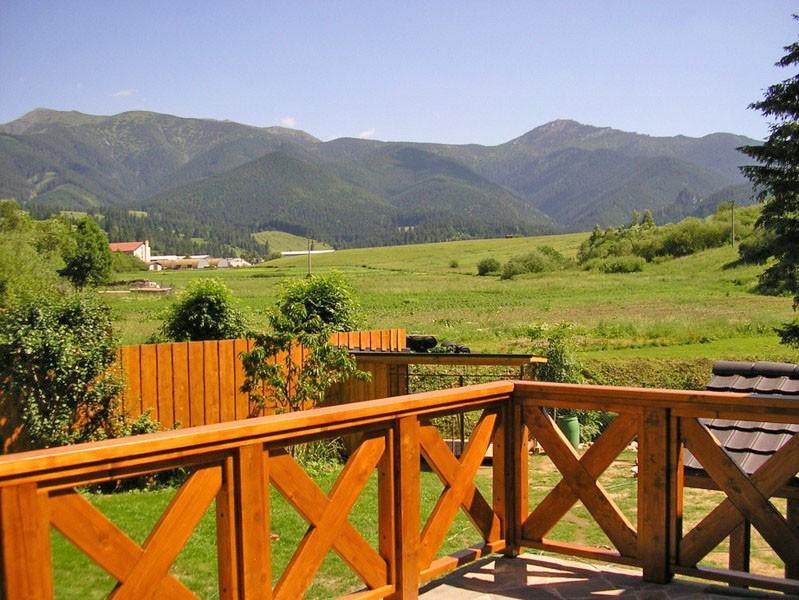 Villa Laura #15