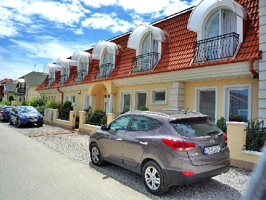 Villa SOLAR #25