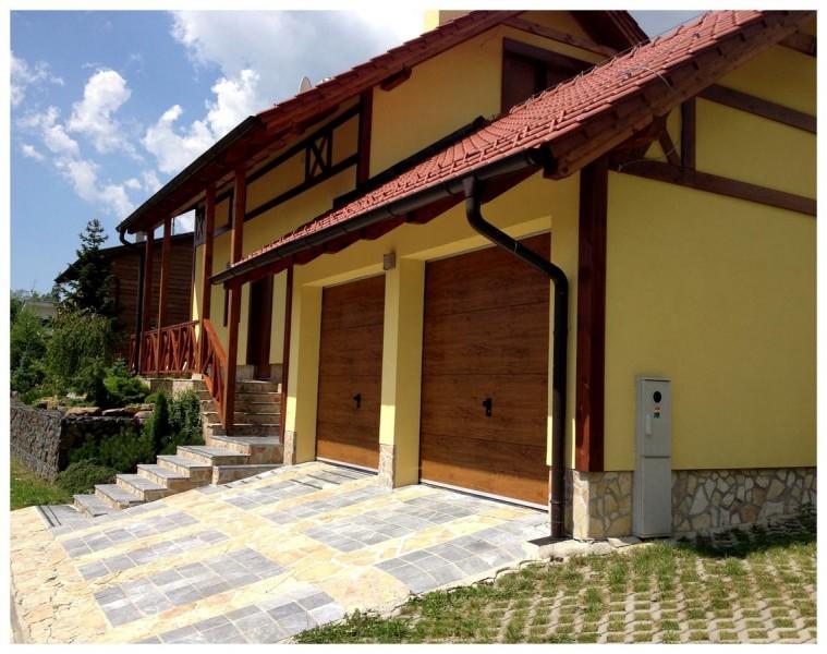Villa Studienka #34