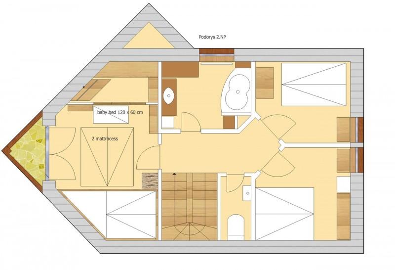 Villa Studienka #35