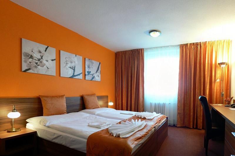 W Hotel #2