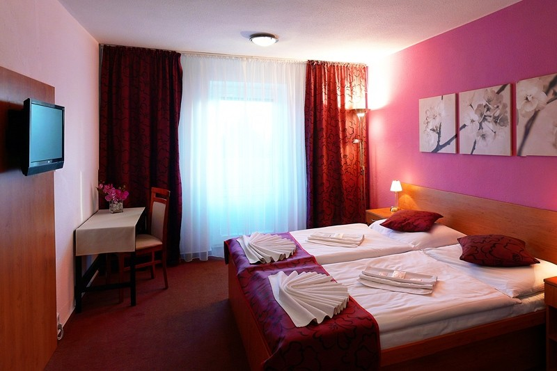 W Hotel #3