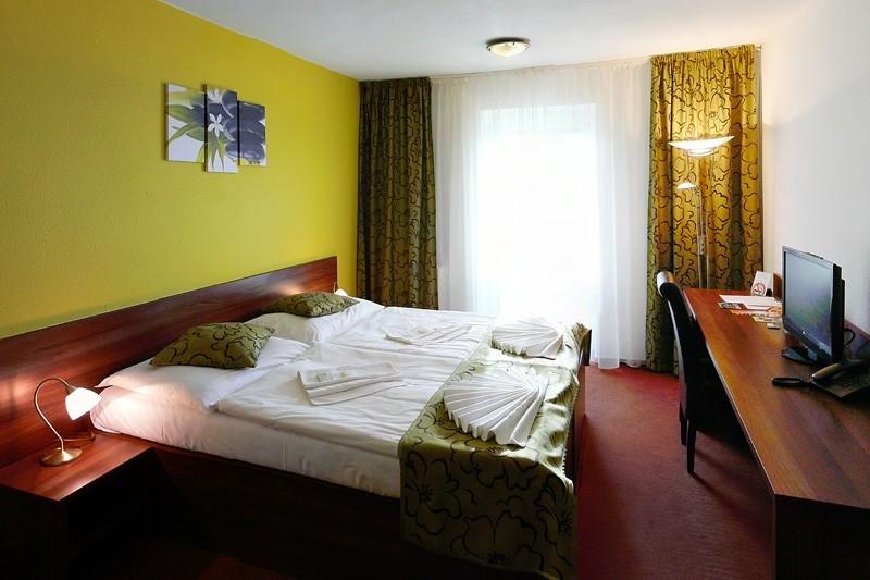 W Hotel #4