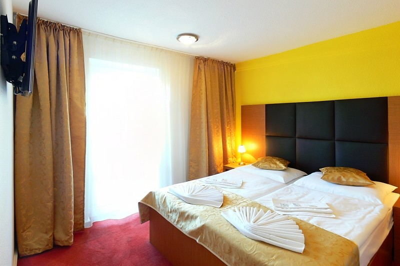 W Hotel #5