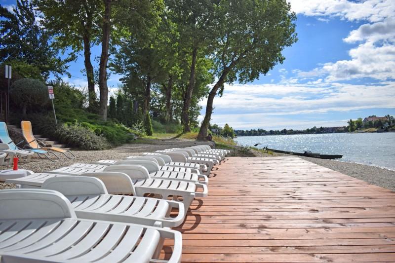 Týždňový pobyt na Seneckých jazerách #3