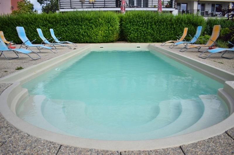 Týždňový pobyt na Seneckých jazerách #4