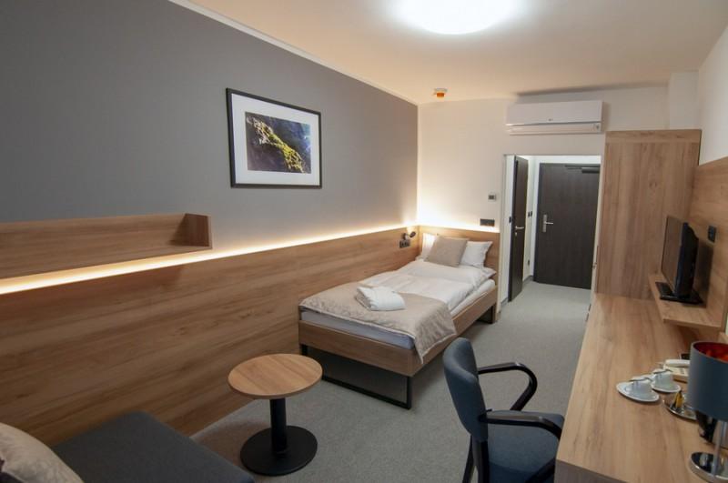 Wellness Hotel SLOVAKIA #22