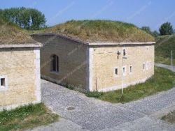 Rímske lapidárium Komárno Komárno