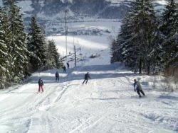 Ski Rejdová Rejdová