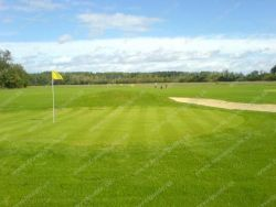 Golf Rezort Jelka Jelka