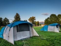 MARA Camping - ATC Liptovský Trnovec Liptovský Trnovec