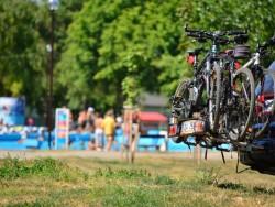 Autocamping Dunaszerdahelyi Thermalpark Dunajská Streda (Dunaszerdahely)