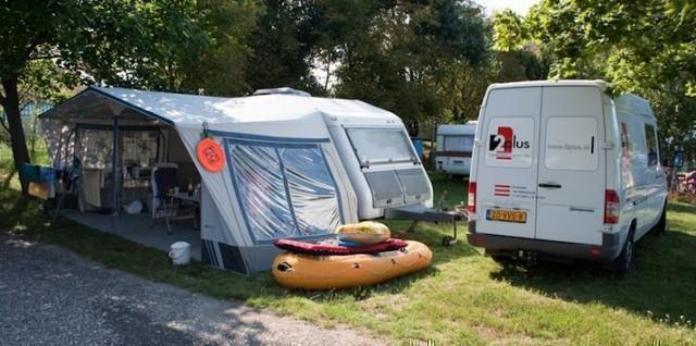 vodná prípojka pre karavany ako sa dohazování práce lol