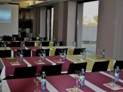 Kongres Hotel Roca Košice