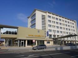 Kongresové centrum Hotel JÁNOŠÍK