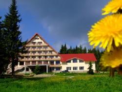 Hotel Martinské Hole Martin - Stráne (Stráne Túrócszentmárton)