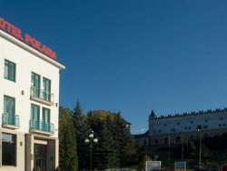 Hotel POLANA Zvolen
