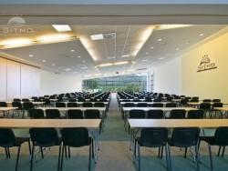 Kongresové centrum Hotel Sitno  Vyhne