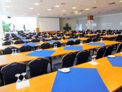 Kongres a Biznis Hotel SOREA Regia