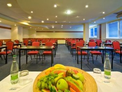 Školiace miestnosti - Hotel SENEC Senec