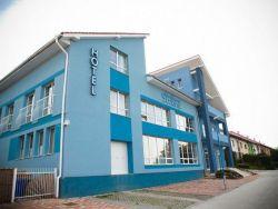 Hotel STOFING - spoločensko relaxačné centrum Hlohovec