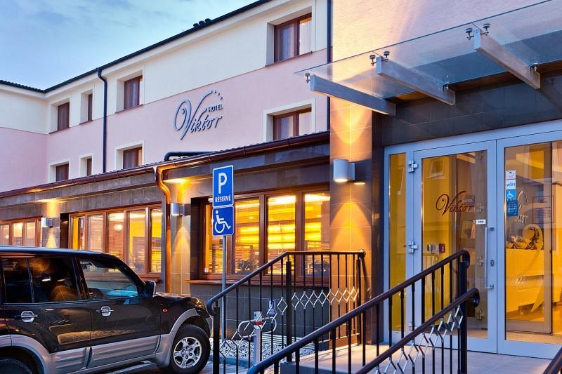 hotel viktor bratislava pozsony kongresszusok 233 s konferencia travelguide sk