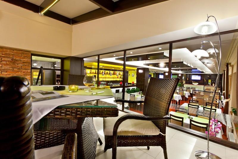 hotel viktor bratislava pozsony kongresszusok s konferencia. Black Bedroom Furniture Sets. Home Design Ideas