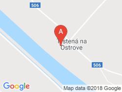 SÁMÁN - Pension & Restaurant Mapa
