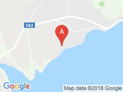 Apartmány HELIOS Mapa