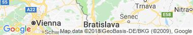 Marianka Mapa