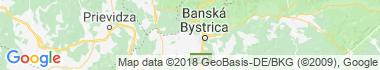 Tajov Karte