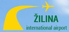 Letisko Zilina