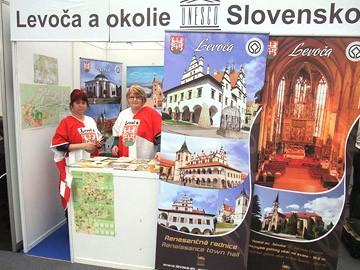 Holiday World Praha - Hepex 2