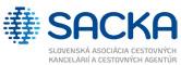 SACKA Logo