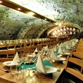 Vínna pivnica Limbach
